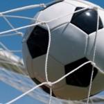 دوري مراكز الشباب لكرة القدم