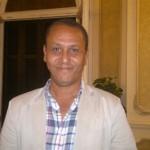 دكتور احمد صالح عالم المصرياتدكتور احمد صالح عالم المصرياتدكتور احمد صالح عالم المصريات