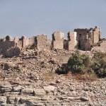 قصر ابريم