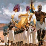 العنصرية وإعادة اكتشاف حضارات النوبة القديمة
