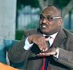 م معمارى تامر حسن صالح مؤسس جمعية تراثنا