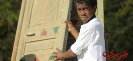 «كوما» تعرض أول فيلم عن النوبة بلغة أهلها