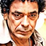 """محمد منير يستكمل تصوير """"المغني"""" في النوبة"""
