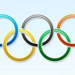 """""""قرية أولمبية"""