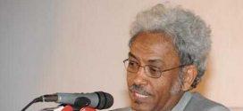 المسكوت عنه… في العلاقات السودانية المصرية 1