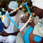 الفن النوبي: درع الهوية الأخير