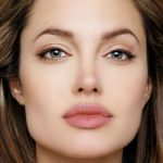 أنجلينا جولي بطلة لفيلم (الكنداكات) عن ملكات النوبة