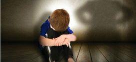 عاطل يعتدي جنسيًا على طفل في أسوان