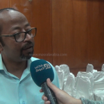 بالفيديو| أخطاء تاريخية في المتحف النوبي بالقرية الفرعونية