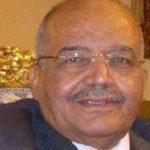 الكاتب و المؤرخ النوبي يحي صابر