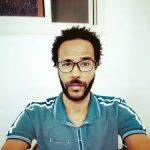 محمد عزمي محمد المحامي