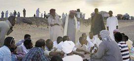 النوبة تنتظر تفعيل الدستور بتقرير «القومي لحقوق الإنسان»