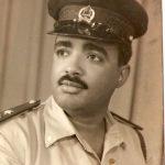 """""""اللواء مهندس عمر أبو الدهب"""""""