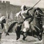 """ولاية النوبه والفونج""""السودان"""""""