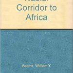 النوبة رواق أفريقيا